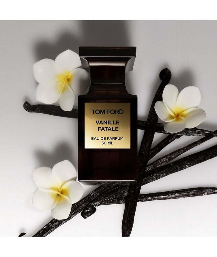 Vanille Fatale Eau de Parfum image 1
