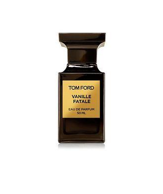 Tom Ford Eau de parfum Vanille fatale