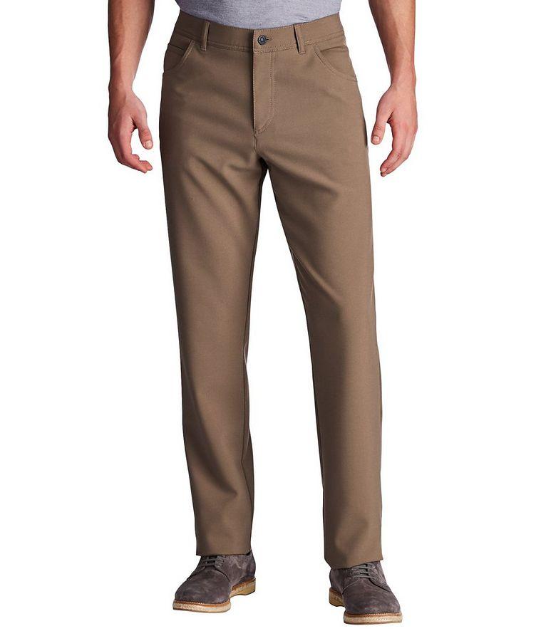 Stone Ceramica Modern Fit Pants  image 0