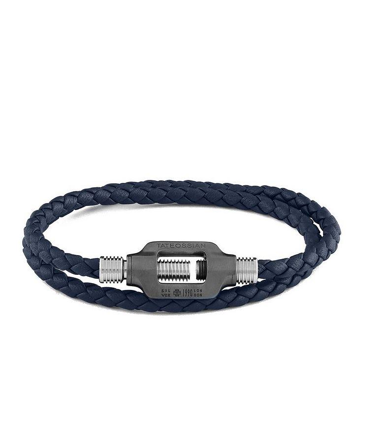 Bracelet à boulon image 0