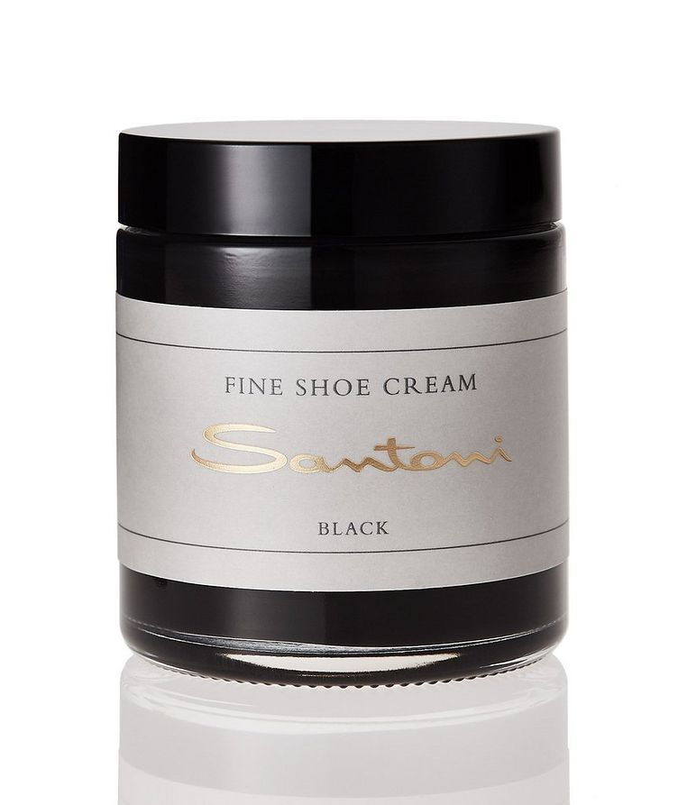 Shoe Cream image 0