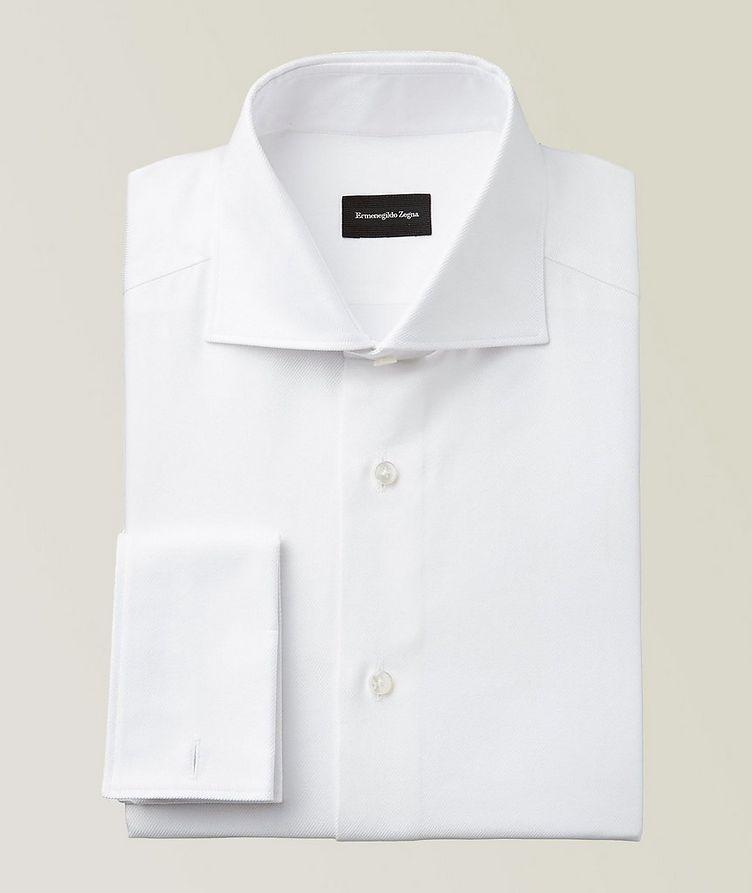 Contemporary Fit Dress Shirt image 0