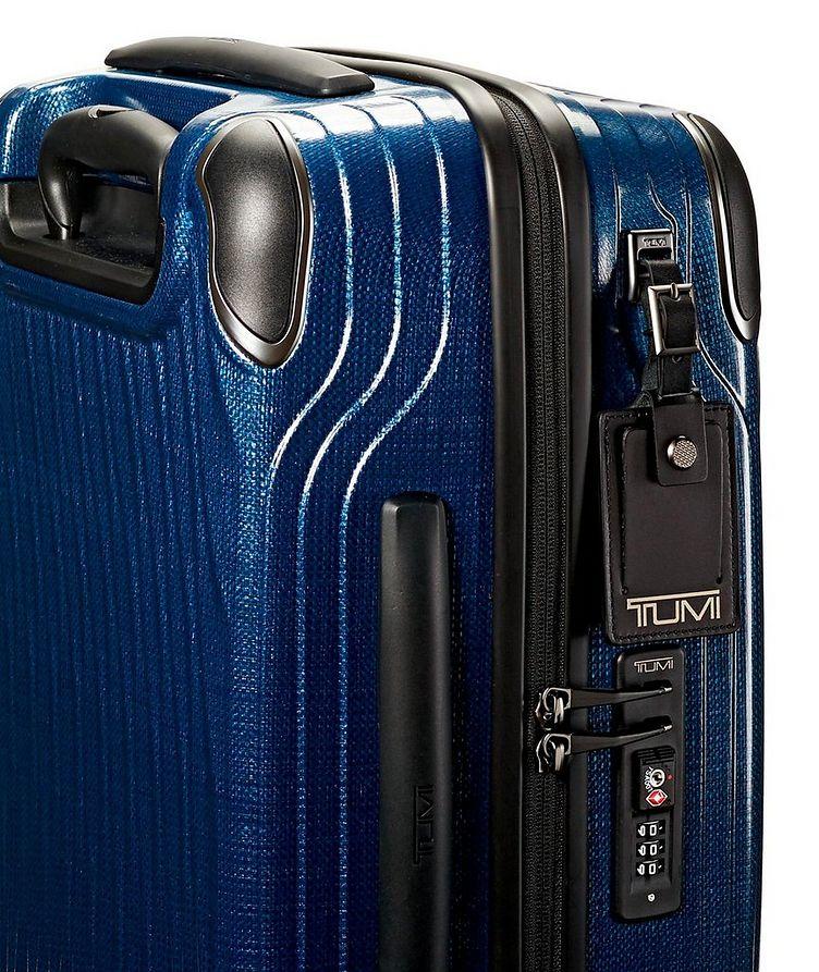 International Carry-On Suitcase image 3