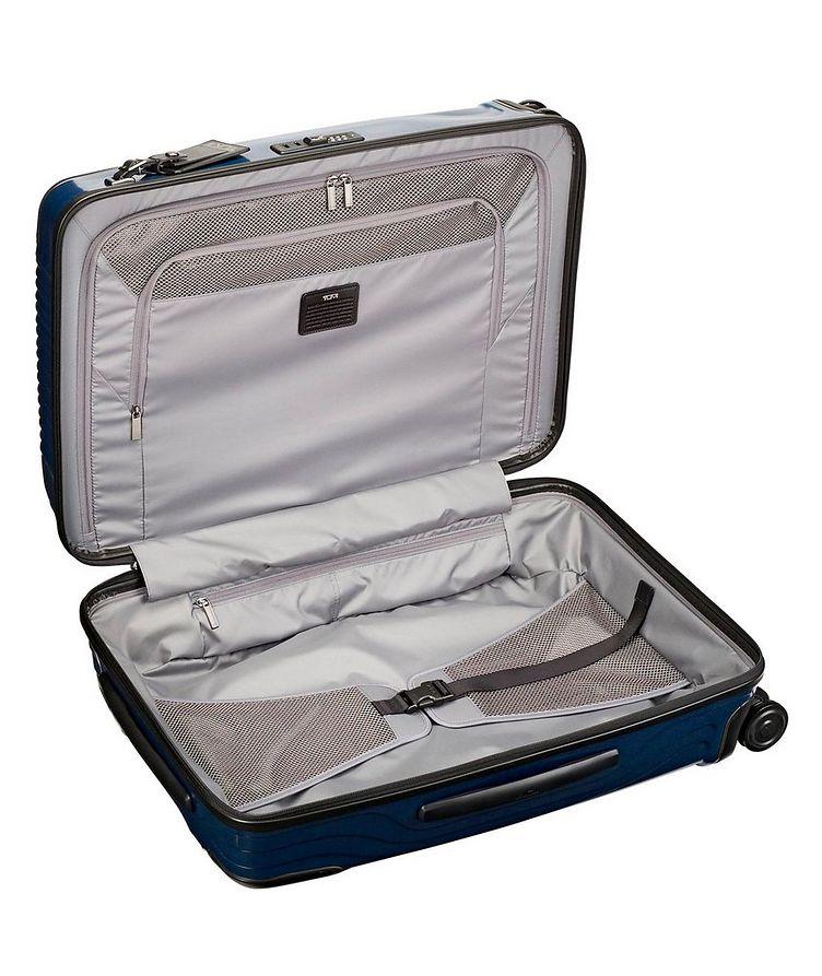 Short Trip Packing Suitcase image 1