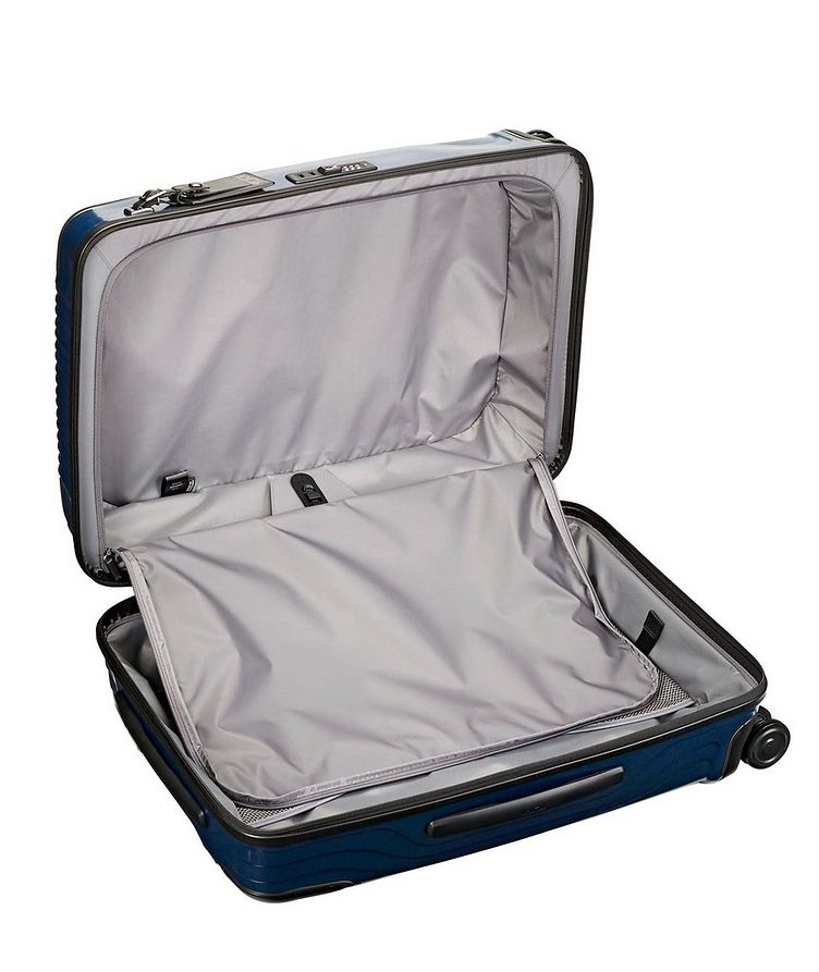 Short Trip Packing Suitcase image 2