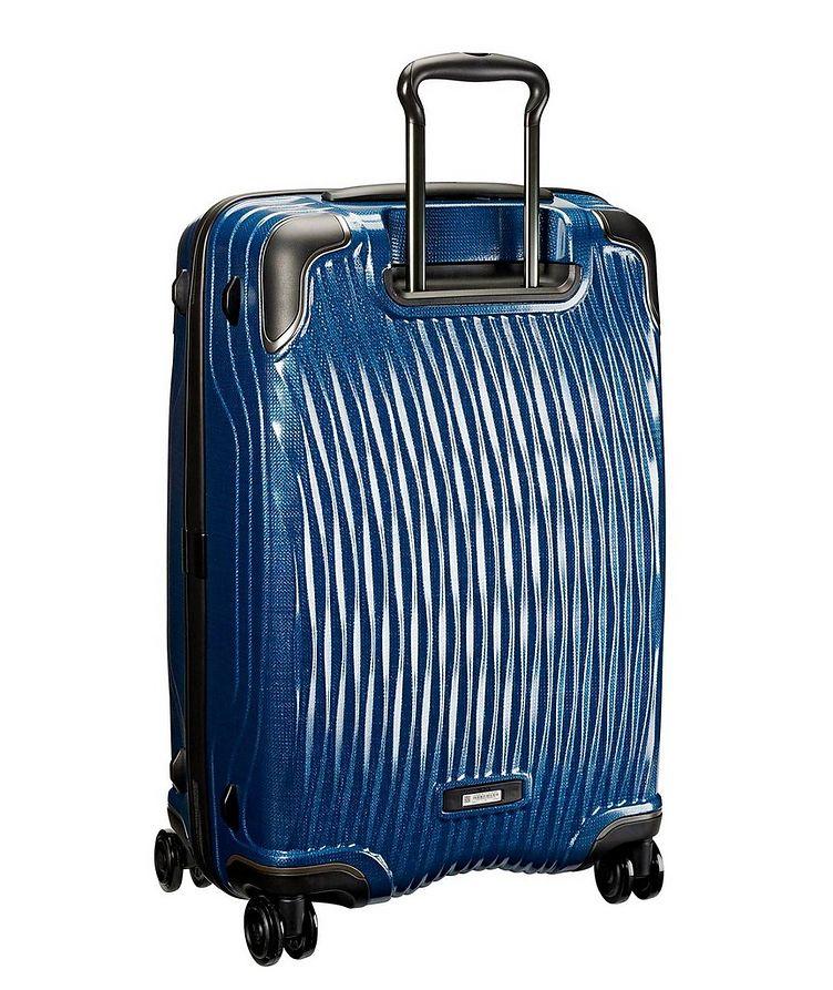Short Trip Packing Suitcase image 3