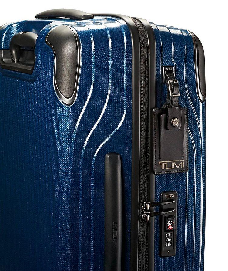 Short Trip Packing Suitcase image 4