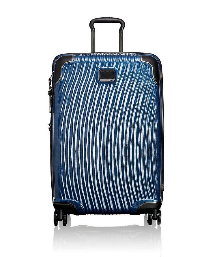Short Trip Packing Suitcase image 0