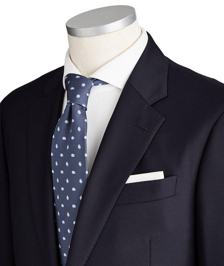 G-Line Suit image 1