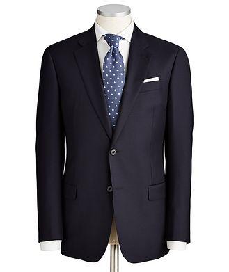 Emporio Armani G-Line Suit
