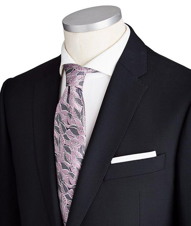 M-Line Suit picture 2