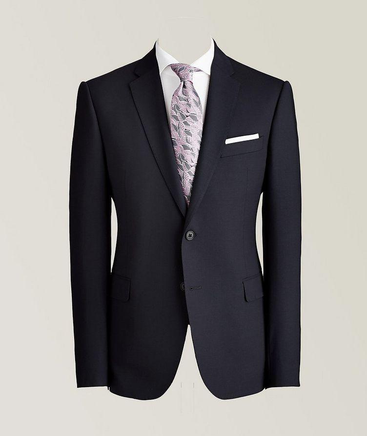 M-Line Suit image 0