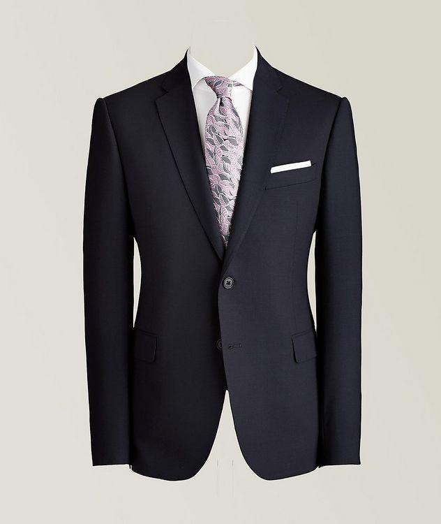 M-Line Suit picture 1