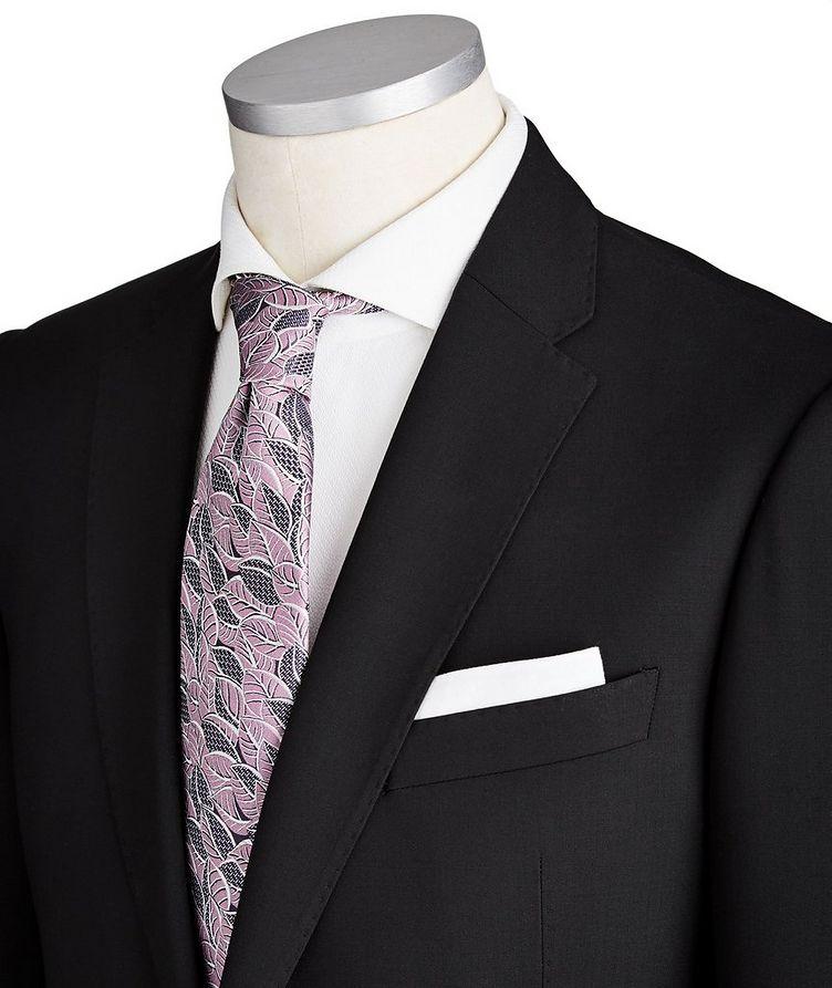 M-Line Suit image 1