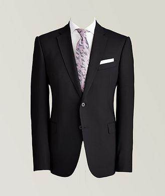 Emporio Armani M-Line Suit