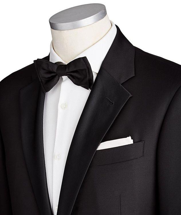 G-Line Tuxedo picture 2