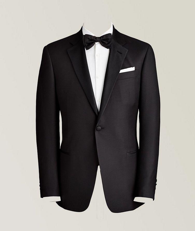 G-Line Tuxedo image 0