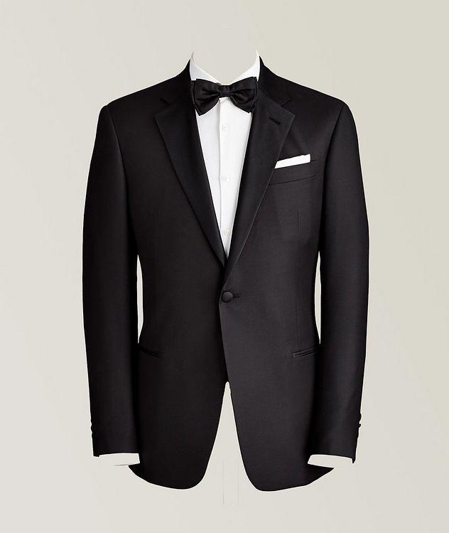 G-Line Tuxedo picture 1