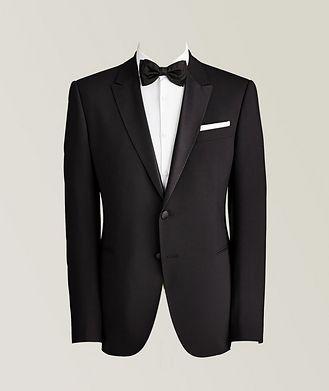 Emporio Armani M-Line Tuxedo