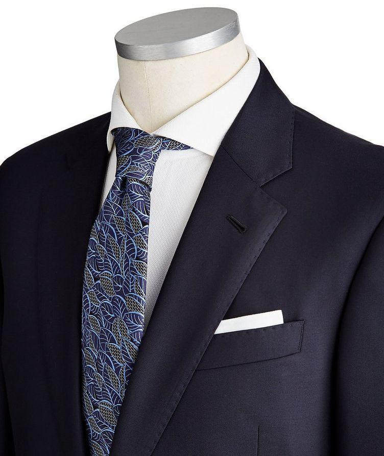 Soft Construction Suit image 1
