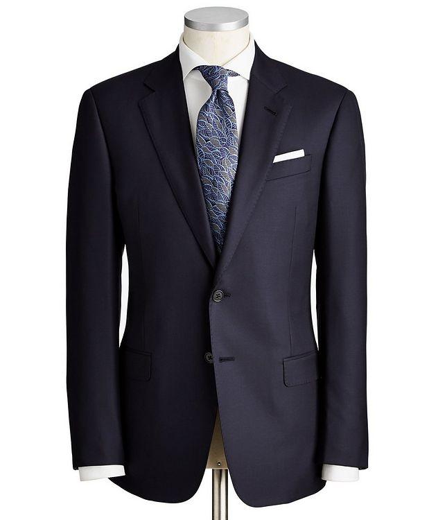 Soft Construction Suit picture 1