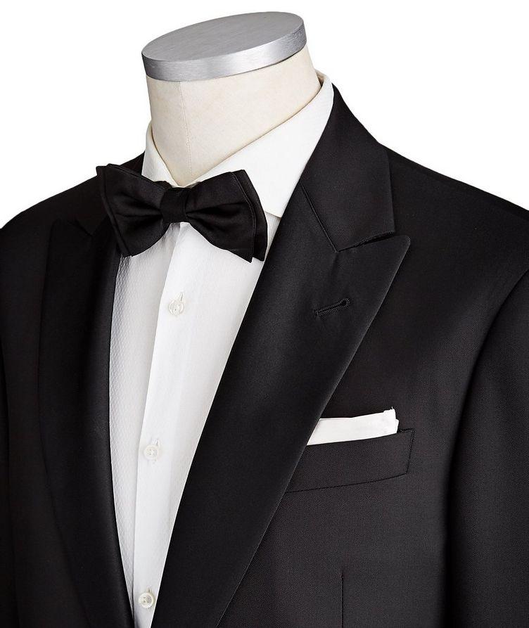 Soft Construction Tuxedo image 1