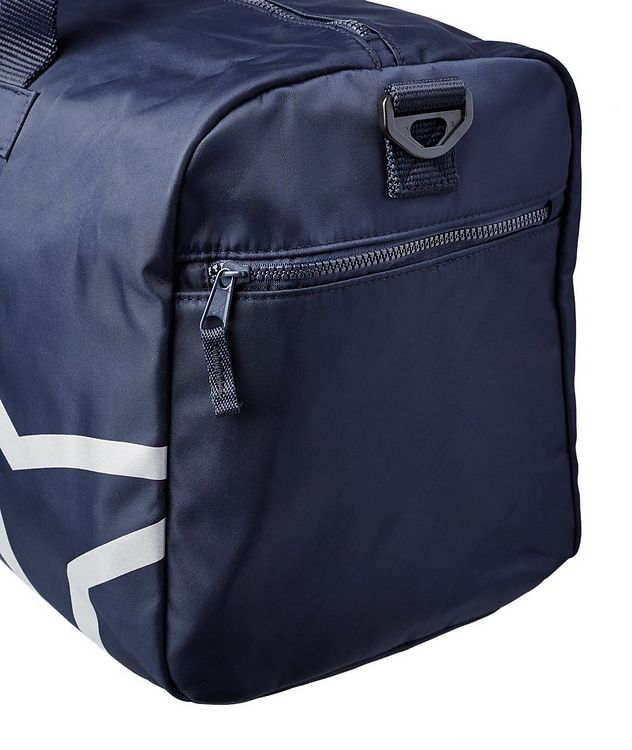 Nylon Duffel Bag picture 3