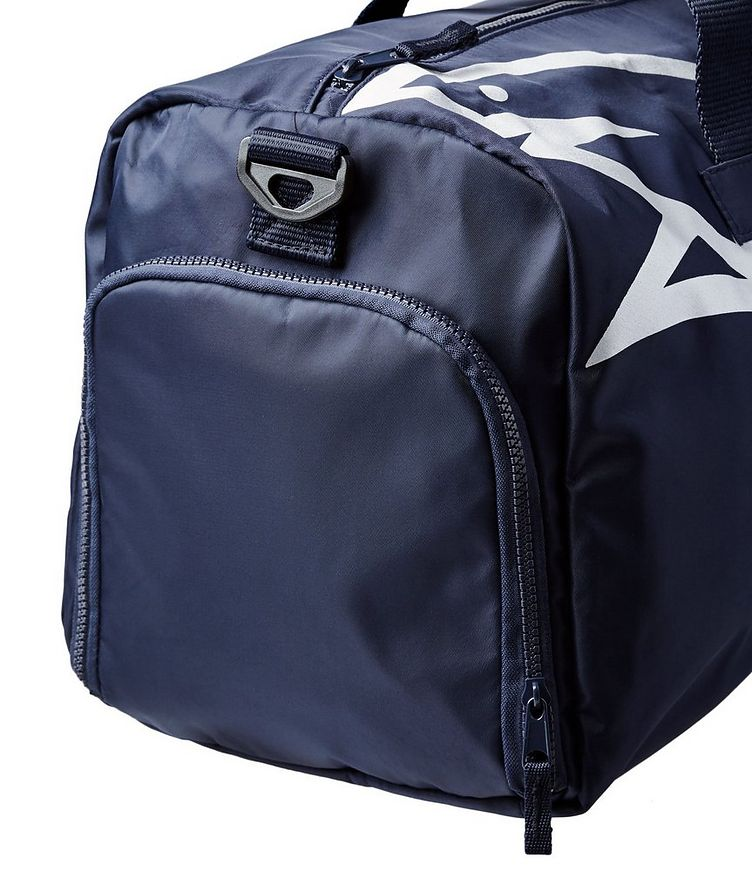 Nylon Duffel Bag image 3