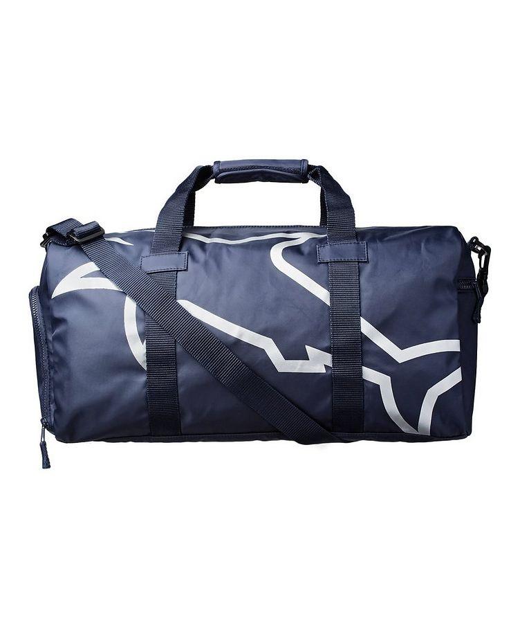 Nylon Duffel Bag image 0