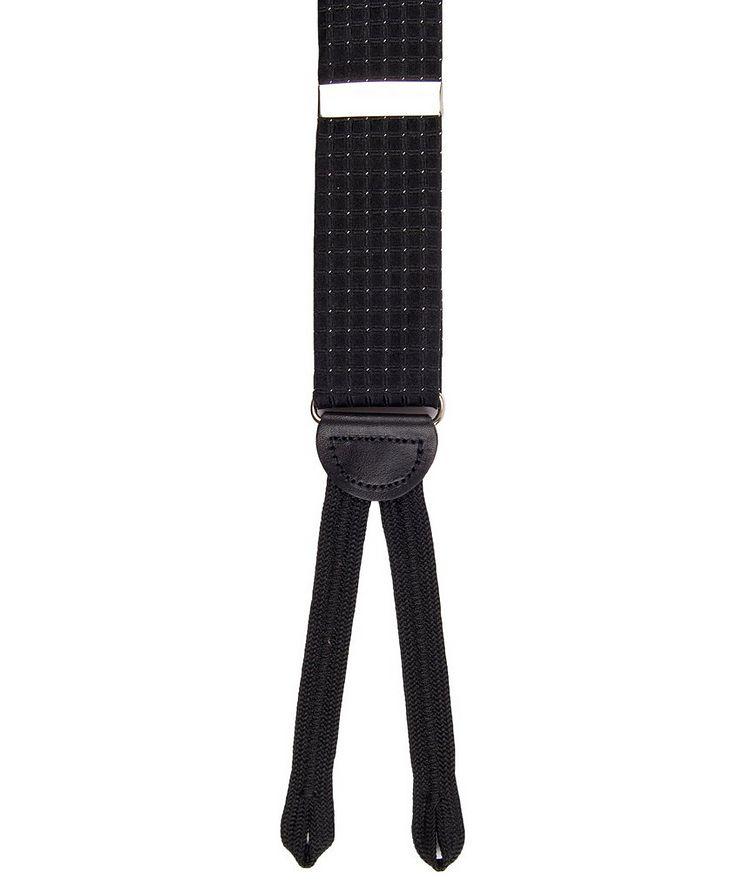 Stretch Suspenders image 2