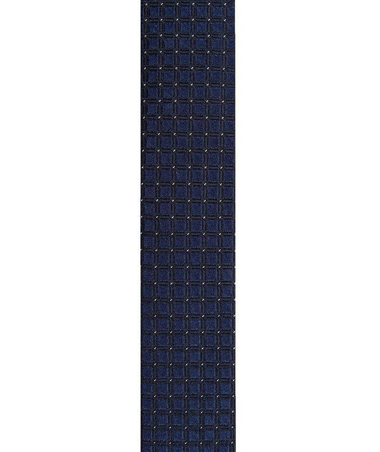 Stretch Suspenders image 3