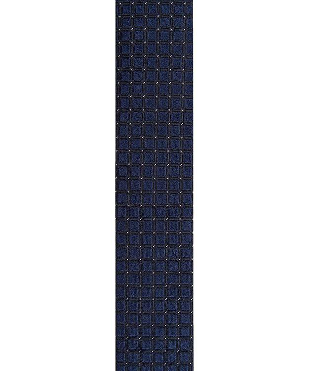 Stretch Suspenders picture 4