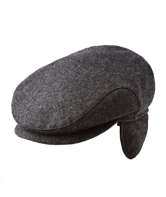 Driving Cap picture 2