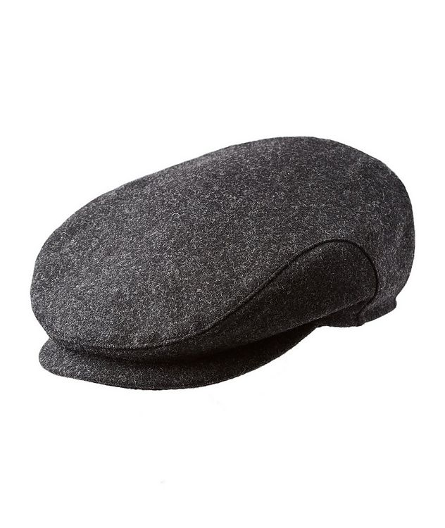 Driving Cap picture 1
