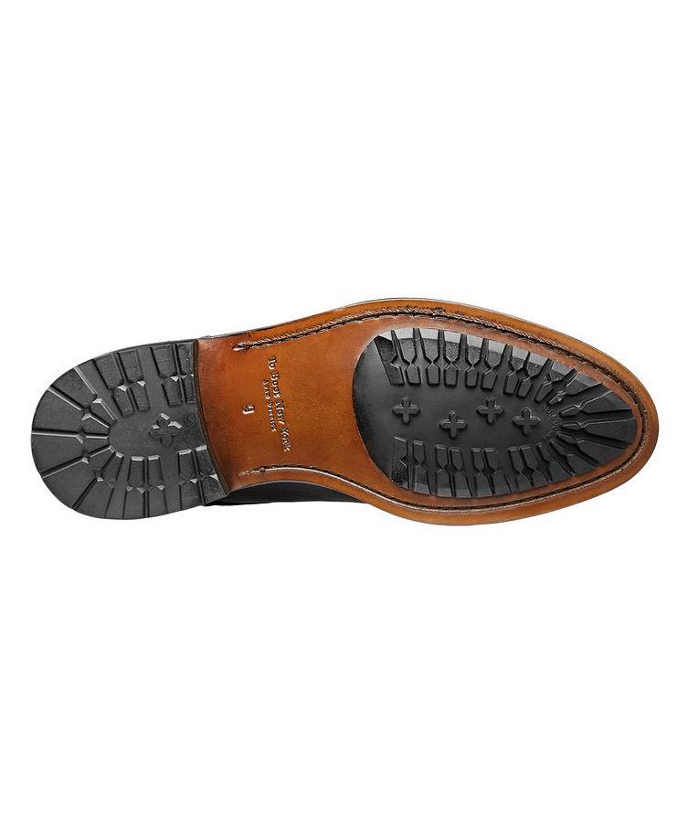 Mosley Deerskin Boots image 3