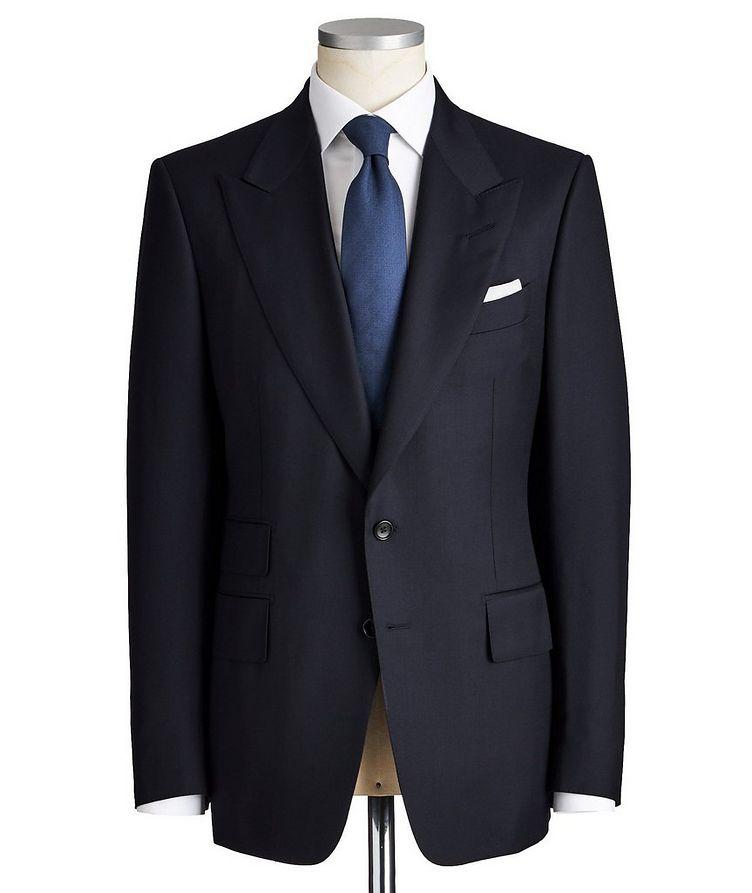 Shelton Suit image 0