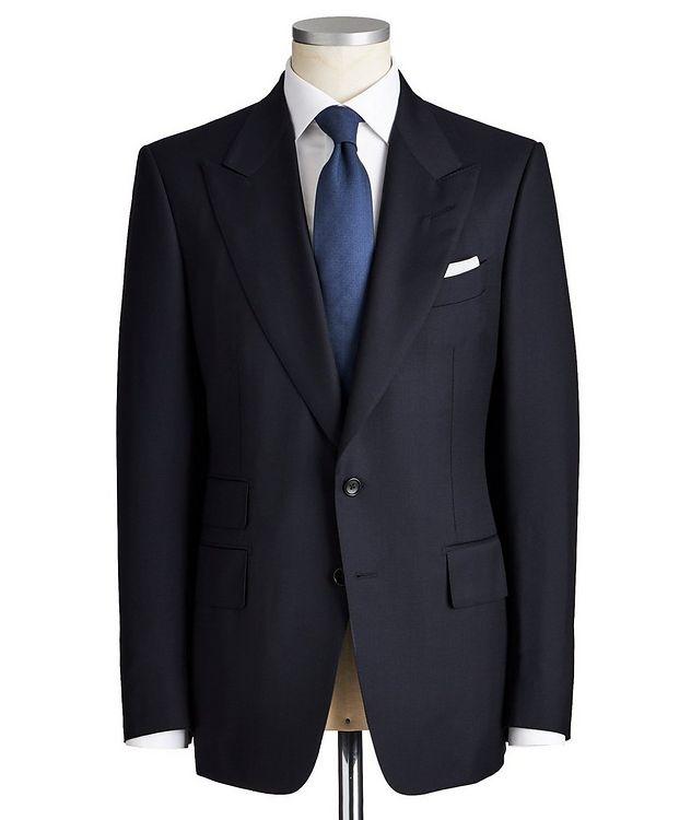 Shelton Suit picture 1