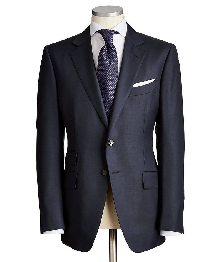 O'Connor Suit image 0