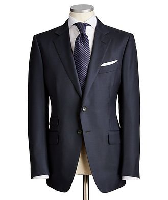 TOM FORD O'Connor Suit