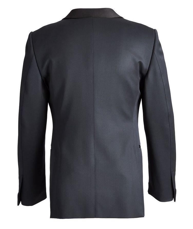 Windsor Tuxedo image 1