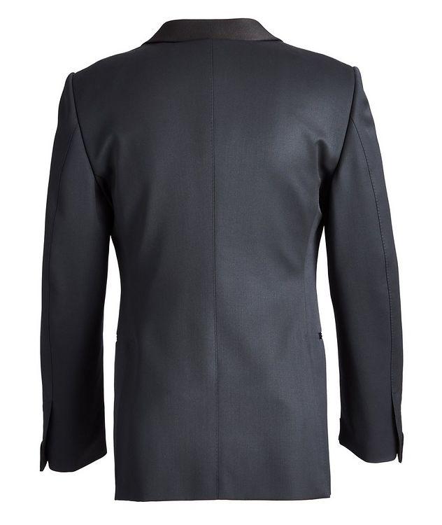 Windsor Tuxedo picture 2
