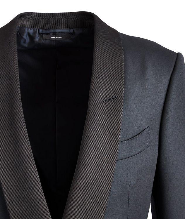 O'Connor Tuxedo picture 3