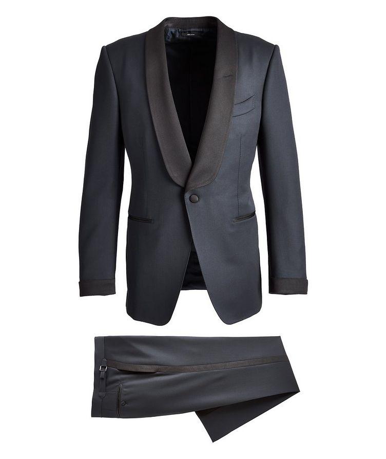 Windsor Tuxedo image 0
