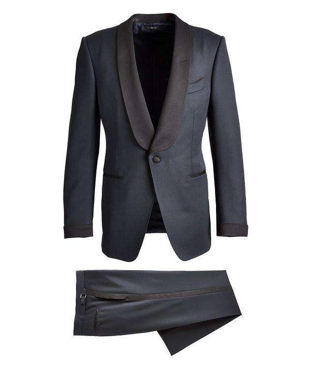 Windsor Tuxedo picture 1