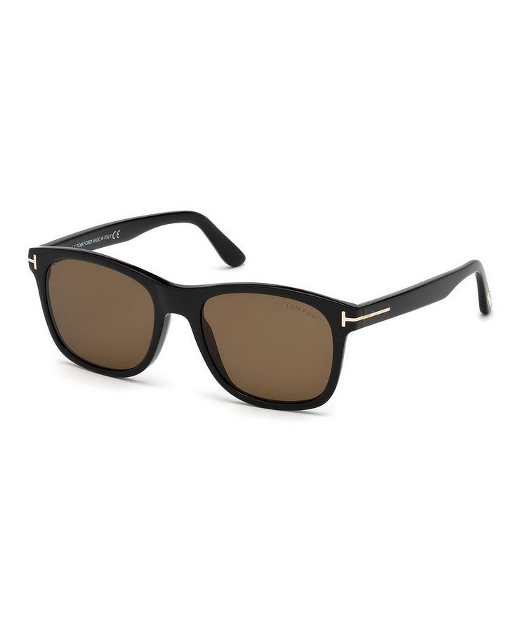 UV Protected Sunglasses image 0
