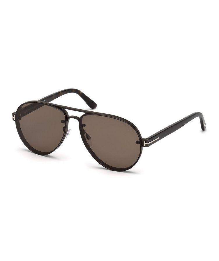 UV Protected Sunglasses image 0
