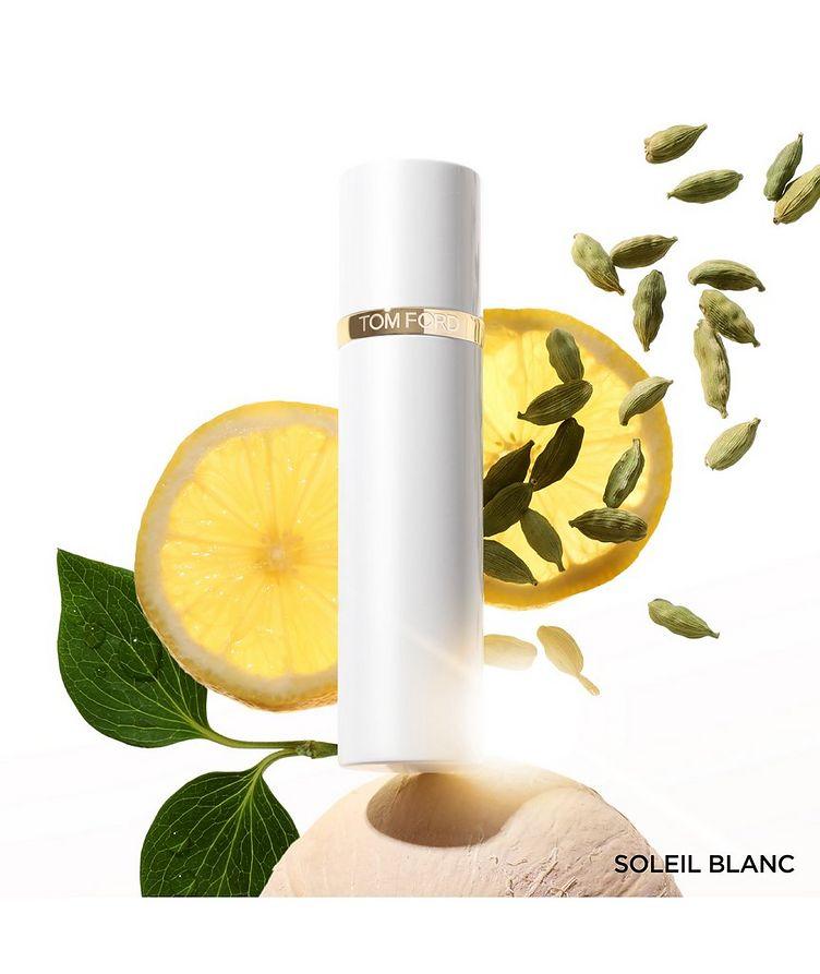 Soleil Blanc Travel Spray image 1