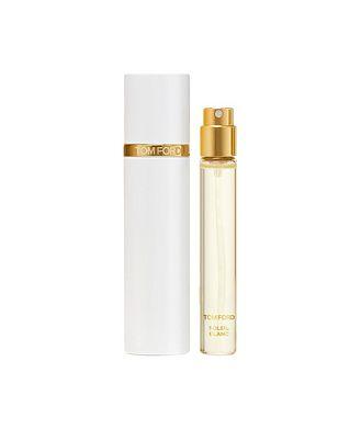 Tom Ford Eau de parfum Soleil blanc