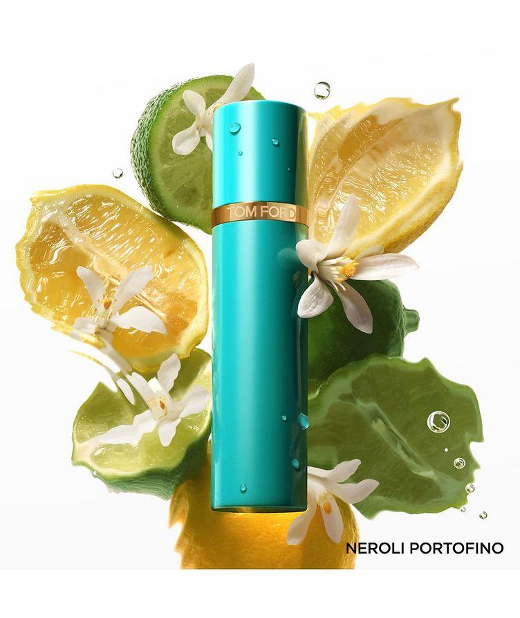 Neroli Portofino Travel Spray image 1