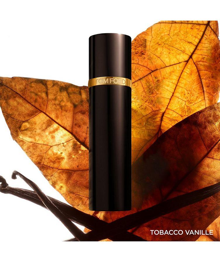Eau de parfum Tobacco Vanille image 1